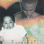 Bobby Michaels album cover