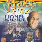 Lionel Petersen gospel music consulting project