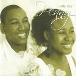 Ark Foundation - Penny album cover