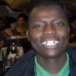 Zulu Boy photo