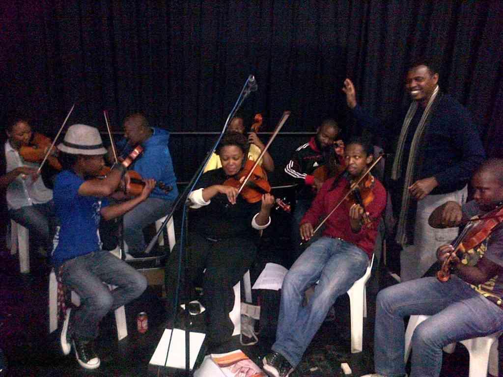 Johannesburg-20130513-00774.jpg